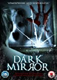 Dark Mirror [DVD]