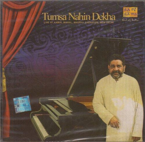 Kannukulla Nikkira En Kadhaliye Download 2: Tumsa Nahi Dekha Movie Video Download