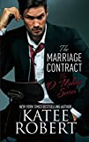 The Marriage Contract (O'Malleys) (English Edition)