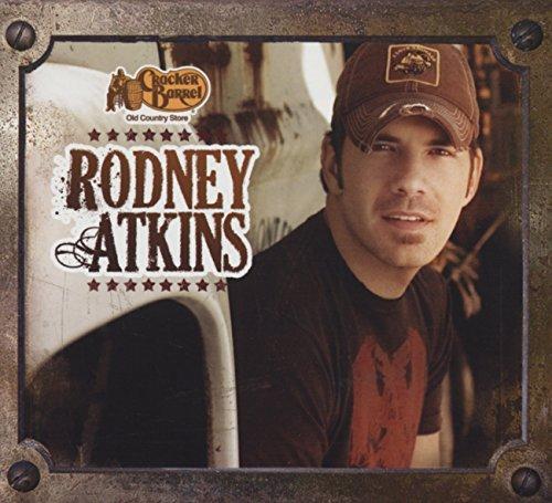 atkins-rodney-rodney-atkinsplus-cracker-barrel-exclusive
