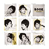 【Amazon.co.jp限定】ELAレーベル缶バッチ付~ROCK(初回限定盤B)