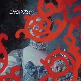 Melancholia VIII