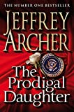 The Prodigal Daughter (English Edition)