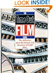 """Time Out"" Film Guide (""Time Out"" Gui..."