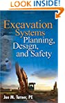 Excavation Systems Planning, Design,...