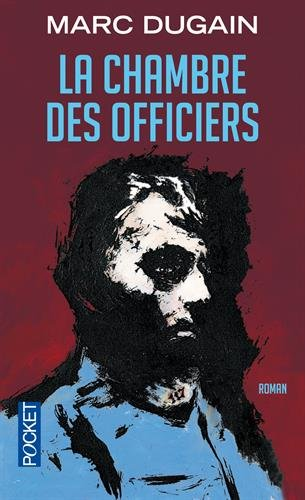 La chambre des officiers