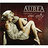 Soul Notes by Aurea