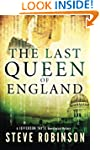 The Last Queen of England (Jefferson...