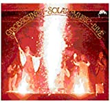 Solar Music: Live by Grobschnitt (2009-03-24)