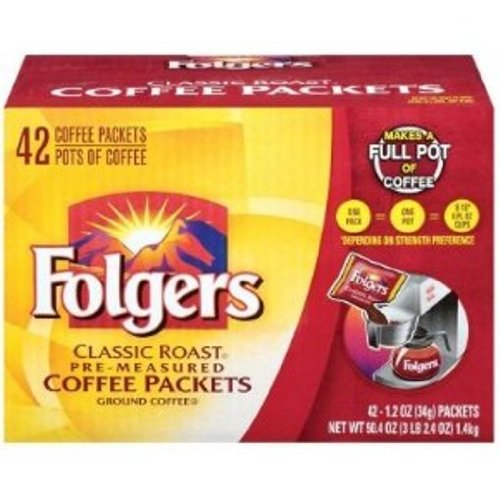 folgers-classic-roast-coffee-packets-42-count
