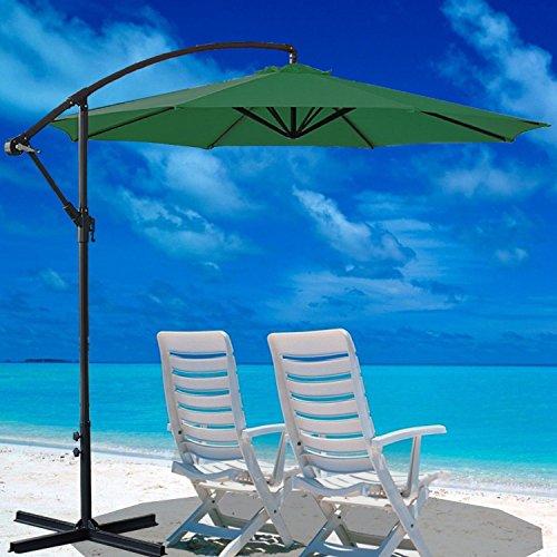 Generic-3M-Garden-Banana-Parasol-Sun-Shade-Patio-Hanging-Rattan-Set-Umbrella-Cantilever-124721