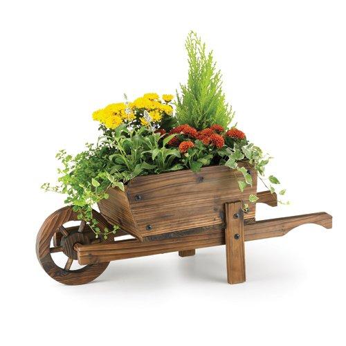 rustic-garden-supplies-ornamental-wheelbarrow-planter-bar5-b