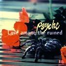 Love Among The Ruined
