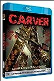 echange, troc Carver [Blu-ray]