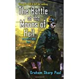 The Battle at the Moons of Hell (Helfort's War: Book I) ~ Graham Sharp Paul