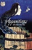 Apparitions: Ghosts of Old Edo (1421567423) by Miyabe, Miyuki