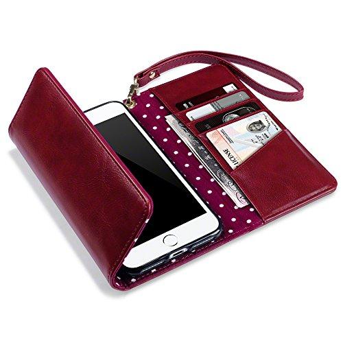 terrapin-borsellino-custodia-premium-di-cuoio-del-raccoglitore-per-iphone-7-plus-custodia-colore-ros