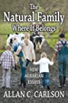 The Natural Family Where It Belongs