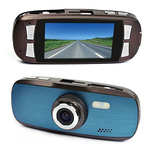 Reverse Camera For Car front-450226