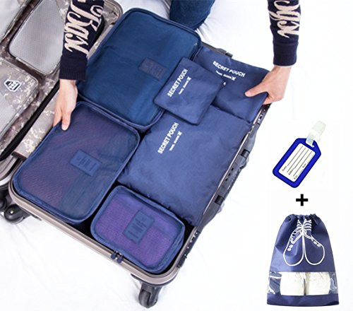 spo4u-8-sets-packing-cubes-for-travel-luggage-organizer-value-set-lightweight-durable-packing-bags-g