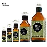 Pine 100% Pure Therapeutic Grade Essential Oil by Edens Garden- 10 ml