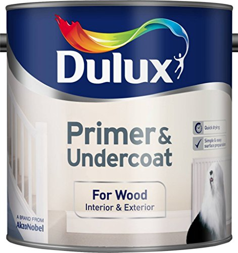 dulux-primer-undercoat-for-wood-25-l-white