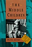 Rayda Jacobs The Middle Children: Short Stories