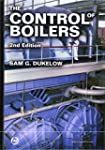 The Control of Boilers