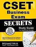 CSET Business Exam