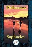 Image of Philoctetes