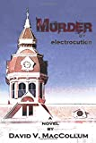 img - for Murder by Electrocution book / textbook / text book