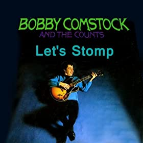 let s stomp bobby comstock the counts january 29 2013 format mp3 be
