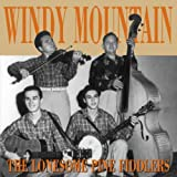 Windy mountain The LONESOME PINE FIDDLERS