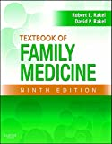 Textbook of Family Medicine: Expert Consult: Online