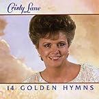 Cristy Lane Hymns CD
