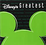 Disney's Greatest Vol. 2-disney's Greatest Mainstream Jazz