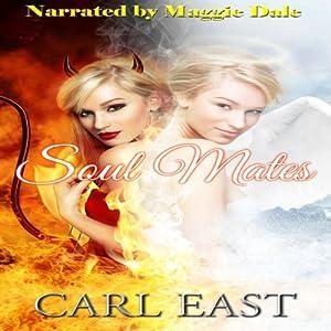 Soul Mates Audiobook