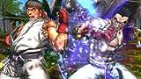 STREET FIGHTER X 鉄拳(通常版) (初回生産版特典「ワールドウォーリアパック」同梱)