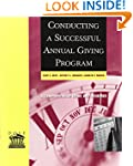 Conducting a Successful Annual Giving...