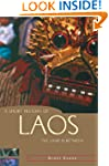 A Short History of Laos: The Land in...