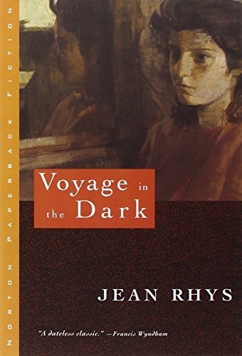 a literary analysis of jean rhys The analysis of antoinette's tragic fate in many critics conducted a further research on this novel the literary valueof jean rhys' works and the impo r.