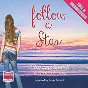Follow a Star   Christine Stovell