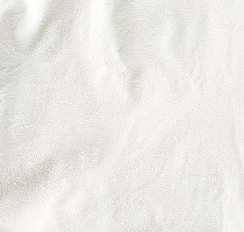 ADCO 3023 White RV Air Conditioner Cover (Rv Roof Ac Unit compare prices)