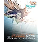 Tony Northrup&#39;s DSLR Book: How to Create Stunning Digital Photography ~ Tony Northrup