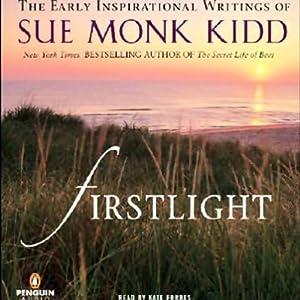 Firstlight Audiobook