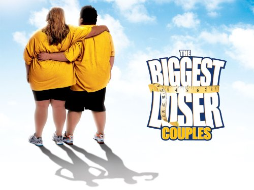 The Biggest Loser Season 7