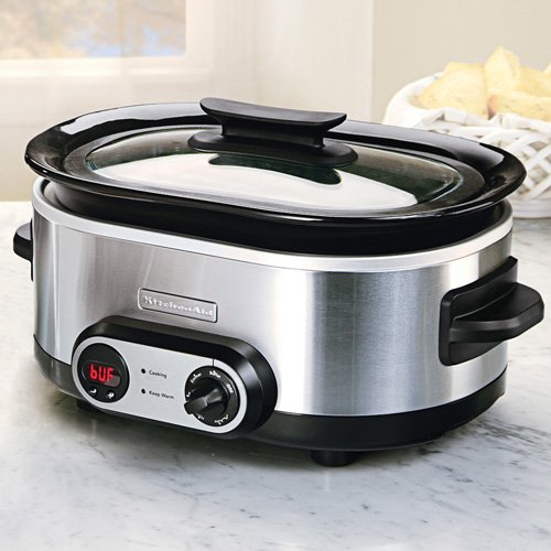 recipe: kitchenaid slow cooker 7 quart [7]