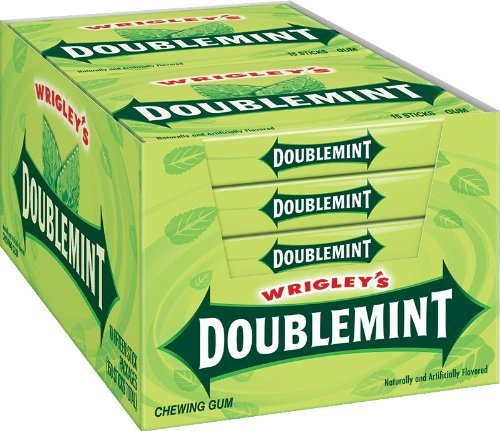 doublemint-gum-15-sticks-each-pack-of-20-by-doublemint