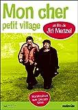 echange, troc Mon cher petit village