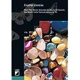 Enseñar ciencias (Spanish Edition)